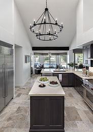 Top Interior Designer in Scottsdale, AZ | J Beget Designs