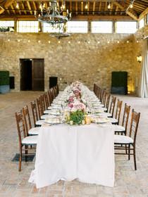 Silverleaf Club Scottsdale Wedding Planners