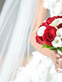 Tempe Arizona Wedding Planning