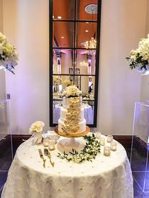 Omni Montelucia Arizona Wedding Planner