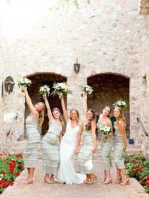 Silverleaf Club Wedding Planners