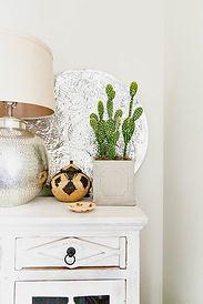Living Room Interior Designer | J Beget Designs