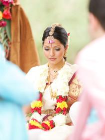 Indian Wedding Planner in Scottsdale, AZ