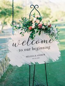 Silverleaf Club Scottsdale AZ Wedding Planners