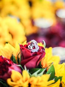 Tempe AZ Wedding Planning