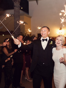 Omni Montelucia Scottsdale AZ Wedding Planners