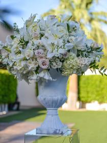 Omni Montelucia Scottsdale Wedding PlannerPlanner