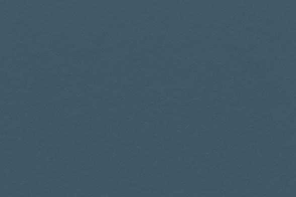 Background - Atlantic Texture.png