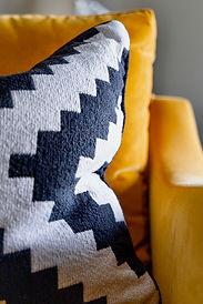 Home Interior Designer in Scottsdale, AZ | J Beget Designs