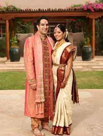 Indian Wedding Planners in Scottsdale, AZ