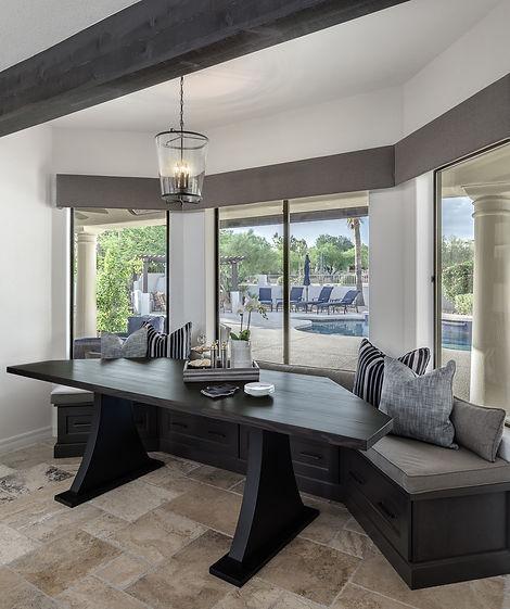 Home Renovation Interior Designer | J Beget Designs in Scottsdale, AZ