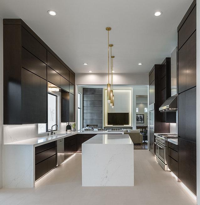 Interior Design Firm Scottsdale | J Beget Designs