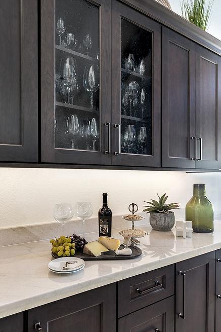 Interior Design Firm in Scottsdale, AZ | J Beget Designs