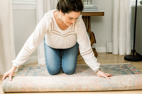 Jamie Keskin Design - Luxury Interior Designer in New England.jpg