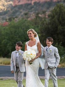 Kendra Scott Wedding | Amy Mancuso Events