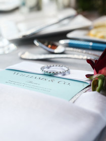 Tempe Center of the Arts Wedding Planners