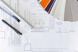 Interior Design Firm in Scottsdale, AZ   J Beget Designs