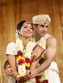 Indian Wedding Planner in Arizona