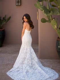 Four Seasons Resort Scottsdale Arizona Wedding Planner