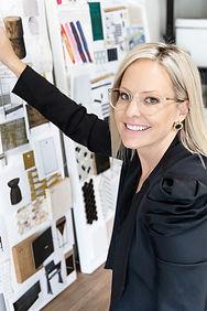 Jennifer Beget | | J Beget Designs