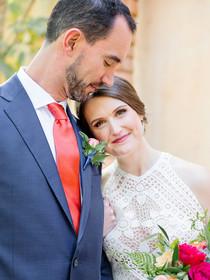 Royal Palms Phoenix AZ Wedding Planner