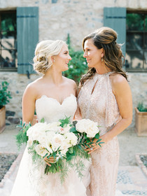 Silverleaf Scottsdale Arizona Wedding Planners