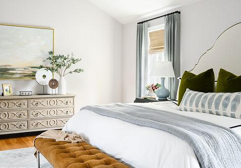 Jamie Keskin Design Master Bedroom.jpg