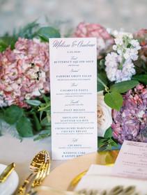 Silverleaf Club Scottsdale Arizona Wedding Planners