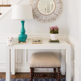 Jamie Keskin Design - Boston Interior Design Studio.jpg