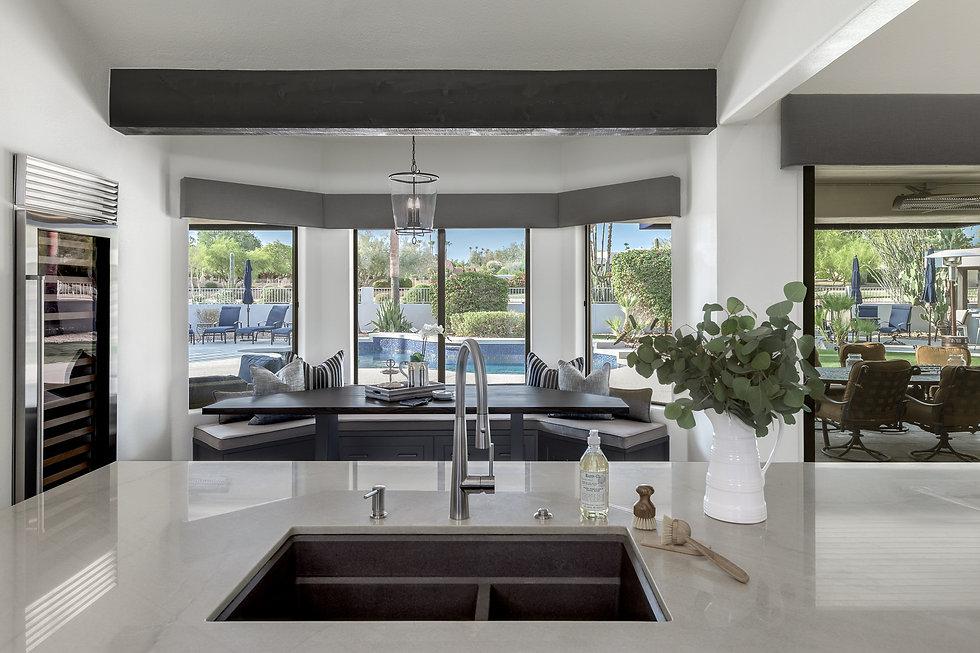 Home Interior Designers | J Beget Designs in Scottsdale, AZ