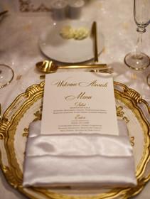 Omni Montelucia Scottsdale, AZ Wedding Planner   Amy Mancuso Events