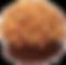 peanut-butter-truffle.png