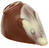Truffle-Mouse.png