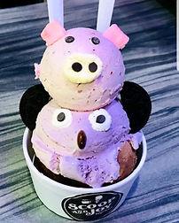 ice cream 1.jpg