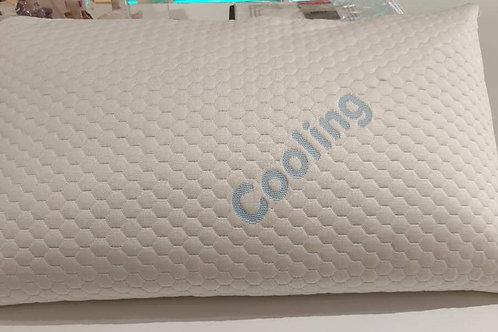 La Revee Natural European Latex Pillow