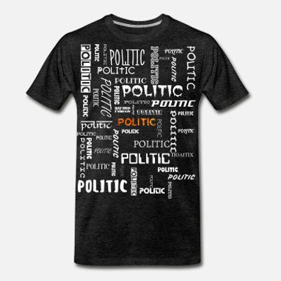 mens-premium-t-shirt