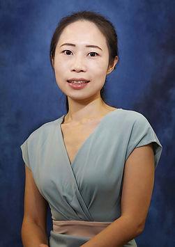 Lu Yi Chun.jpeg