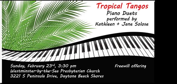 Final Tropical Tango Poster.png