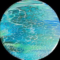 Aqua Atlantique I