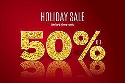 50 Holiday sale.jpg