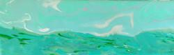 Ocean Blues VI