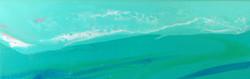 Ocean Blues VII