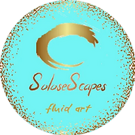 SoloseScapes