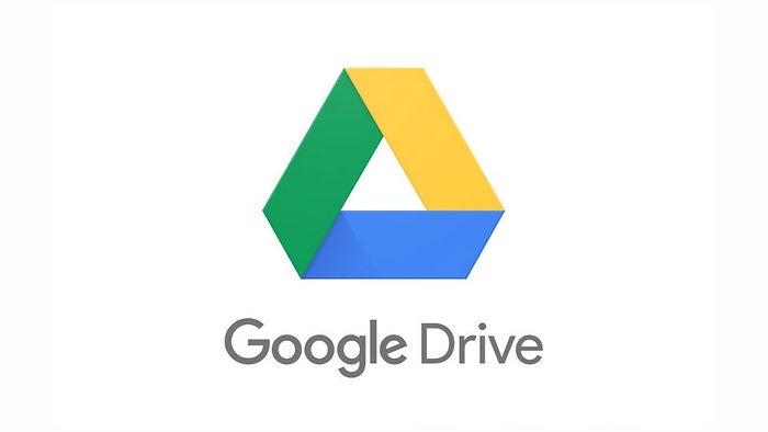 google-drive_0e2d10f8.jpg