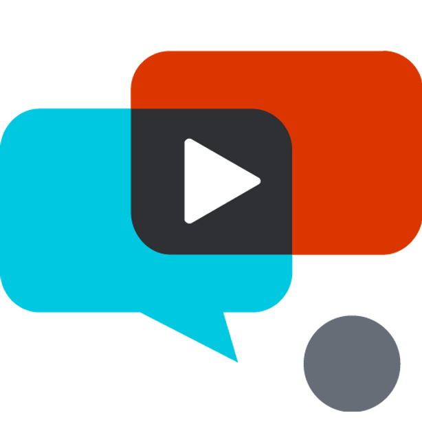 slidepresenter-logo-icon-only.png