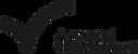 logo organizatora_edited.png