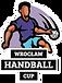 LOGO Wrocław Handball CUP.webp