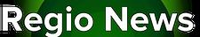 LOGO Regio News.webp