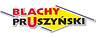 blachy_pruszy%C3%85%C2%84ski_edited.png