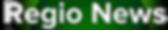 logo Regio News .png